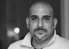 BODEGA Studios Names Jordan Tarazi as New Head of Production