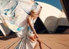 TBWA\Sydney Wins Sheridan Creative Account