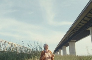 Sixt's Valentine's Day Film Is a Beautiful Tale of Lost Love… Or Is It?