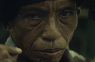 Seven Sunday Films Captures the True Spirit of Indonesia with New Film