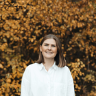 Anna Magnberg