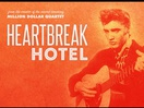 Sony/ATV Come on Board for Iconic Elvis Presley Musical Heartbreak Hotel