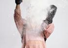 Sport / Zara Woman Editorial AW16