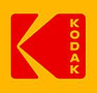 Kodak Motion Picture Film & Entertainment