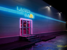 TBWA\Paris Helps McDonald's Become the Restaurant That Never Sleeps
