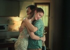 This Thai Shampoo Ad About a Trans Woman's Journey is Pure Emotion