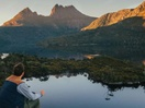 Tourism Tasmania Appoints BMF as Lead Creative Agency; Clems Sydney to Handle Digital Account