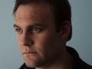 The Directors: Adam Gunser