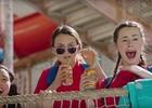 McDonald's Ireland Reveals the 'Good Stories' Behind its Ingredients