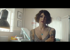 Jamie Delaney Directs Powerful HIV Campaign