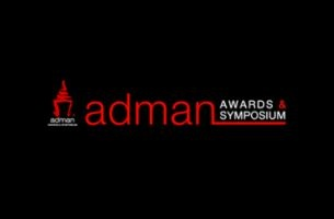 BBDO Bangkok First Agency to Win in Every Category at Adman Awards