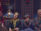 New Vodafone Spot Pays Homage to Wes Anderson's Legendary Cinematic Style