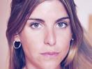 Plaza Signs Cannes Lion Winning Comedy Director Camila Zapiola