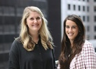DDB New York Bolsters Content and Social Offering with Senior Hires