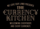 Latest MLA Autumn Lamb Campaign via The Monkeys Introduces The Currency Kitchen
