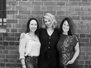 Saatchi & Saatchi Welcomes New Production Leadership Team