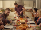 Asda gets the Downton Abbey Treatment In Spot from AMV BBDO