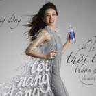 JWT Vietnam Picks Up Gold & Silver at the Transform Awards