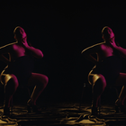 Olivia Rose Reclaims the Female Form for Emotive Lola Young Video 'Woman'