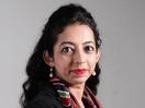 MullenLowe Lintas Promotes Kavita Lakhani to Executive Director, GolinOpinion