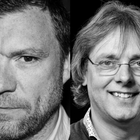 BMG Production Music Appoints New MDs in UK, Benelux