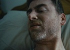 Ben Liam Jones Directs Heartwarming Spot for Arthritis Research UK
