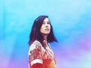 Leland Gets To Know: Anna Meredith