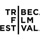 Tribeca Film Festival Announces 2018 Juries