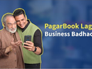 BBDO India Reveals Inter-Generational Story for PagarBook's First Campaign