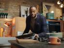 GoDaddy Celebrates Real UK Entrepreneurs in Latest Creative Campaign
