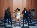 Music Video for Singer RAYE Evokes the Glamour of a 1960s Starlet