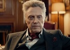 Hamish Rothwell Directs Christopher Walken + Justin Timberlake in Super Bowl Spot for Bai