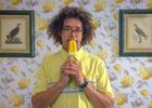 Lemonade Spotlight: Meet Armoury's Mr Yankey - a Story of Creativity and Working Up the Ranks