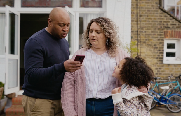 Attached Homeowners Have a Change of Heart with Zoopla's Innovative My Home Function