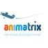 Animatrix