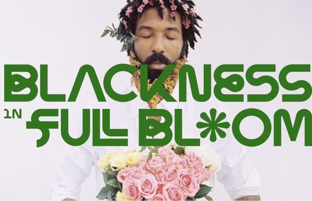 Deutsch LA Launches Free, Brand-Building Programme 'Blackness in Full Bloom'
