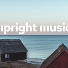 Radio LBB: Upright Music x Nordic Gems Vol. 2
