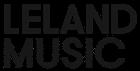 Leland Music