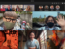 Microsoft Teams Brings Tokyo Home with Personal Online Tour Guides