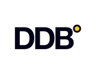 DDB SA