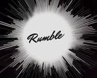 Rumble Studios
