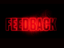 The Brownie Film Co's Pedro C. Alonso Directs First Feature Film 'FEEDBACK'