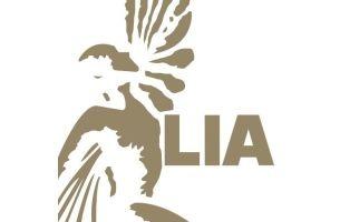 LIA Announces the 2016 Jury Members Representing Germany