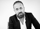 Alexander Schill Featured in Eurobest 2017 Jury President Line-up