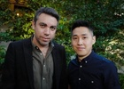 Alt.vfx Launches New VR Division 'Alt. R&D' with Key Hires Raymond Leung and Tyrone Estephan