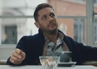 Sky Mobile Launches New Ad Series Featuring Tom Hardy