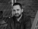 Sound Designer Neil Johnson Returns to 750mph