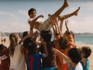 Bensimon Byrne Celebrates 'Futbol Dreams' in New Campaign for Scotiabank