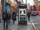 Diageo Kicks off Digital Out of Home Campaign for Guinness Six Nations 2020