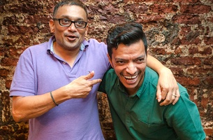 20watts Joins Forces With Advertising Veteran Madan Mohan